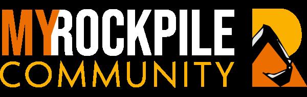 MyRockpile Community